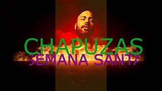 Chapuzas en semana santa [ Vlog ] Humor 2018