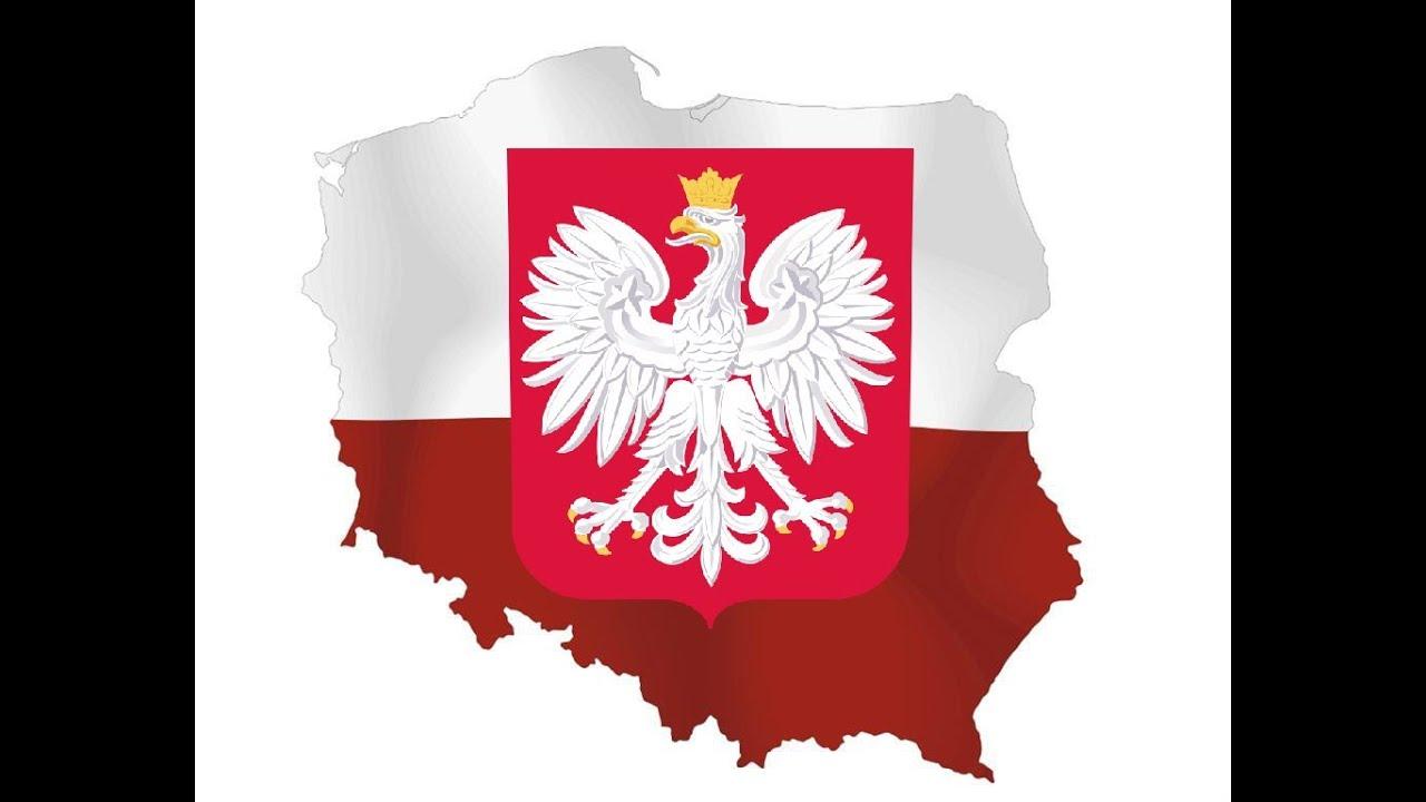 Znalezione obrazy dla zapytania mazurek dąbrowskiego