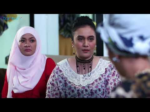 Iris | Mr Hijab | Episod 17