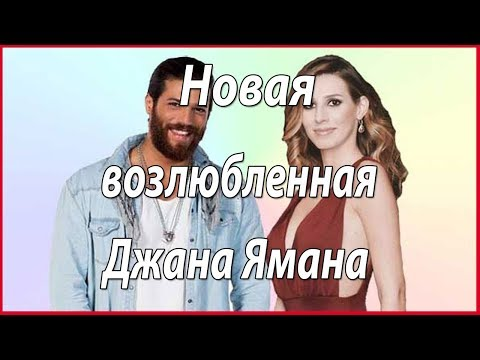 Новинки кино 2018