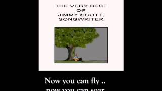 """On The Wings Of A Butterfly"" - Original Version (with lyrics)"