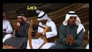 Egypt : Characters of Egypt festival