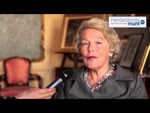 Interview met mevrouw van Loon-Labouchere