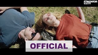 Ravitez - I\'m Not The One (Official Video HD)