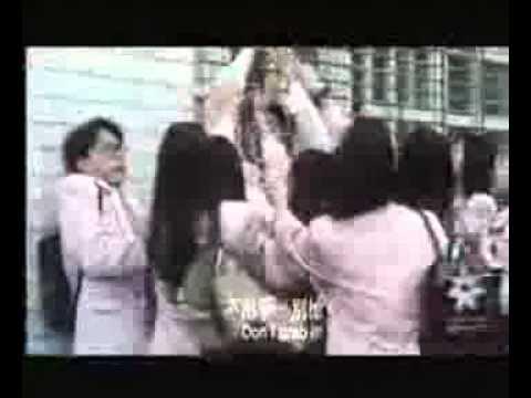 Phim Hai Hong Kong - Thich Tieu Long [NCT 31633994337835156250].flv