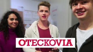 Narušil_som_natáčanie_seriálu_OTECKOVIA!