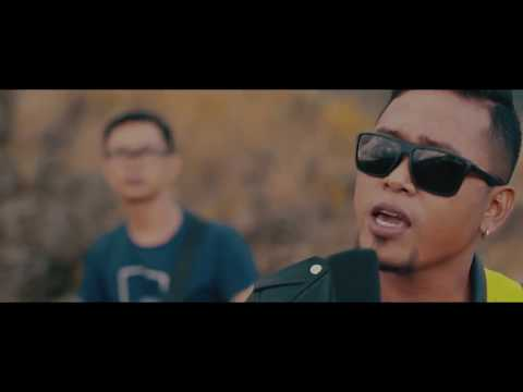 BUAYA VEGETARIAN - YASA SEGA ( Official Music Video 2017 )