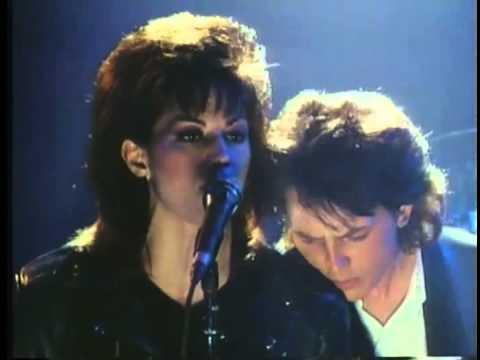 Light of Day - 1988