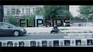 Flipside | MenVsWomen | Artist At Work Productions - AAW