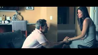 Torn. Movie Trailer