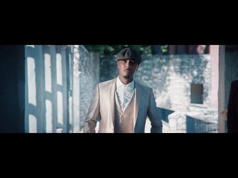 Смотреть клип Joey Cool Feat. Tech N9Ne & Y2 - Man On Fire