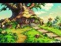 Vidéotest Legend of Mana ( PS1 )