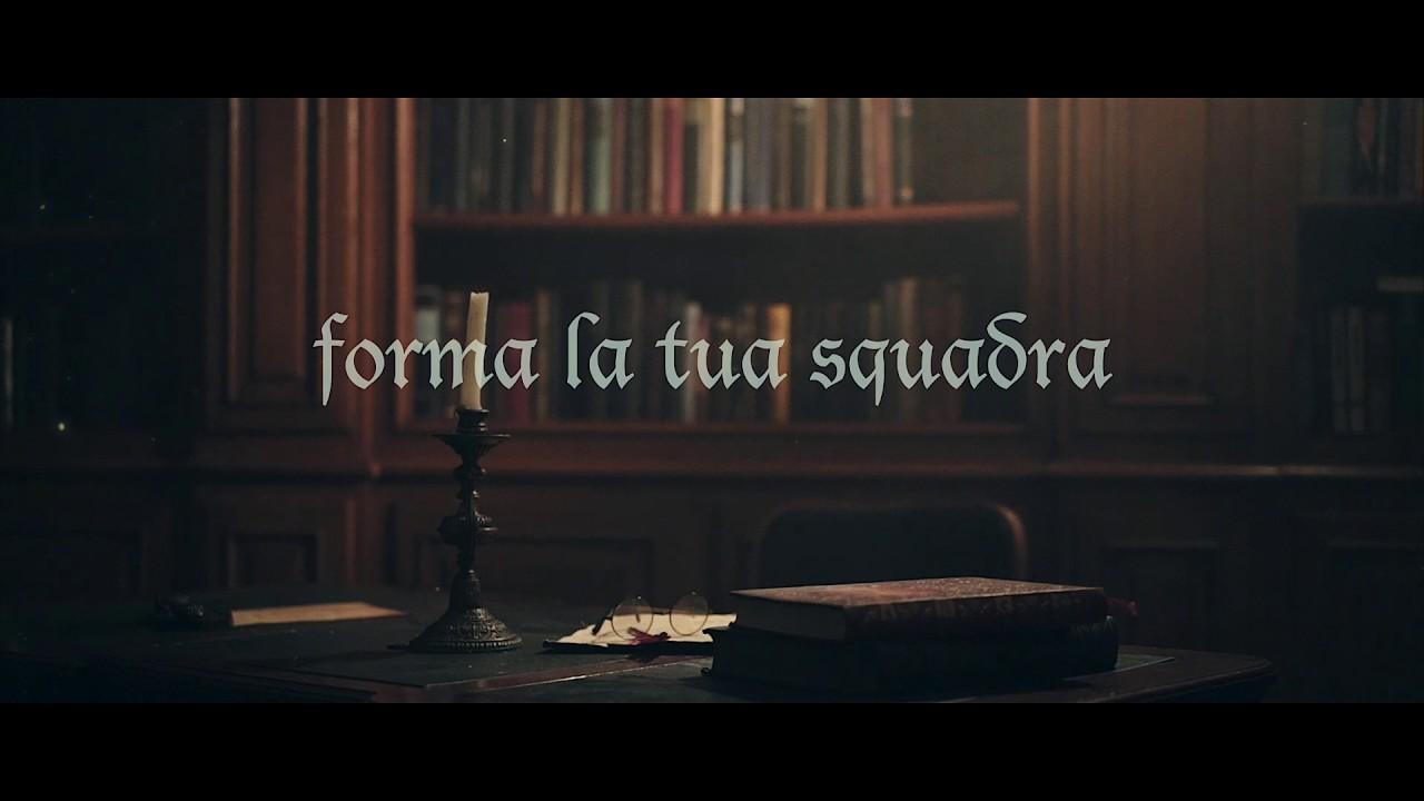 Escape Room A Roma