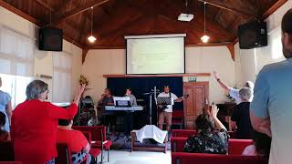 Creation Ministries