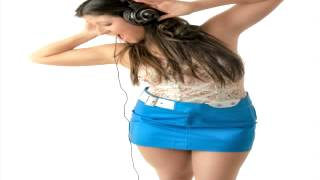 Bollywood songs 2014 new hits playlist full video hindi music indian latest mashup playlist mp3