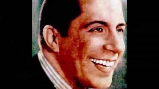 Carlos Gardel - Giuseppe el Zapatero