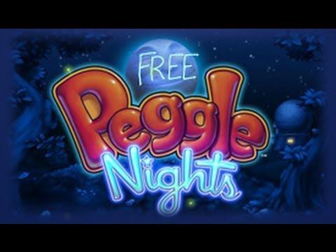 Free download peggle full [ita] youtube.