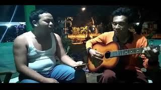 Download Video ADEK KERUDUNG UNGU VERSI LAMPUNG MENGGALA DAN ABUNG MP3 3GP MP4
