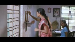 ithu pathiramanal malayalam movie   scenes   unni mukundan and remya nambeesan in hotel