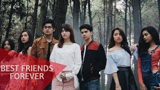 Video Best Friends Forever download MP3, 3GP, MP4, WEBM, AVI, FLV Desember 2017