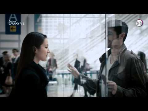 Reloj-Celular Smartwatch Inteligente S8 MAS COMPLETO DEL MERCADO de YouTube · Alta definición · Duración:  9 minutos 8 segundos  · Más de 42.000 vistas · cargado el 06.11.2014 · cargado por JOSEPH ABINUN DE LIMA