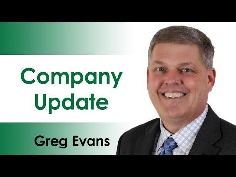 Merchants Bank: Company Update | January 2018
