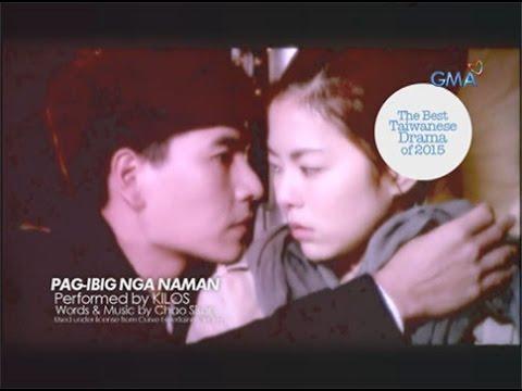 [ThaiSub] Kingone Wang - Yan Hanxiang in Fondant Garden from YouTube · Duration:  32 seconds