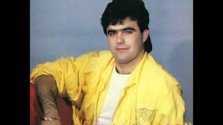 Dzevad Ramadanovic Rom - Suzne oci Katarine - ( Audio )
