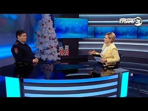 Вадим Кириллов: многие изменения 2020 года пока еще на рассмотрении