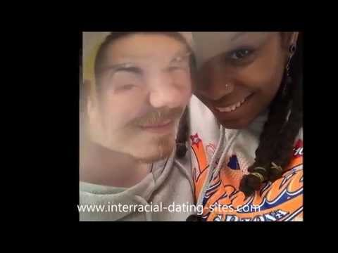 Interracial Dating Sites Couples Love - White Men Black Women - interracial-dating-sites.com from YouTube · Duration:  2 minutes 5 seconds