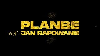 PlanBe feat. Jan-rapowanie - Szukam (prod. Faded Dollars)