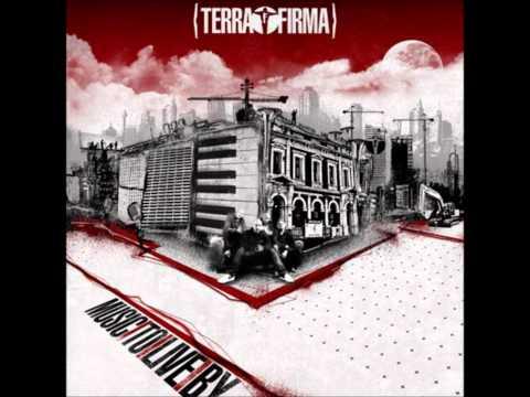 Terra Firma - War (Highest Quality)