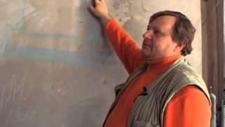 видео Cotlix.com - отопление частного дома и квартиры