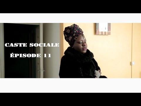 Caste Sociale Saison 2 ÉPISODE 1