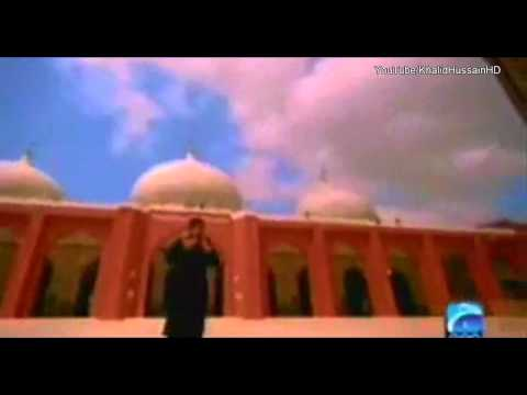 Ramzan Special * Ramadan Assalam * Dr Amir Liaquat * HD