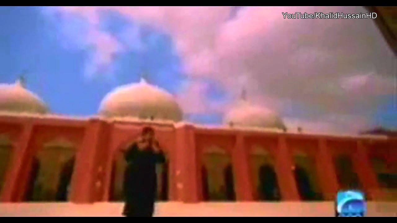 Ramzan Specials Naats Aamir Liaquat Hussain Mp3 Naat