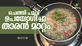 🔴 Malayalam home remedies for dandruff-malayalam health