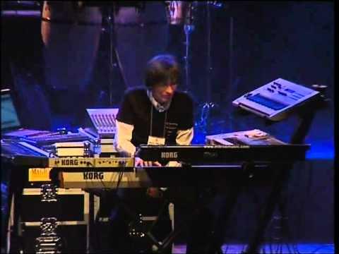 "ALEKSANDAR SASA LOKNER   ""Bulevar 1994 "" ( Naos ) + ""PUT ZA ISTOK"" ( E.E.EXPRES ) LIVE"
