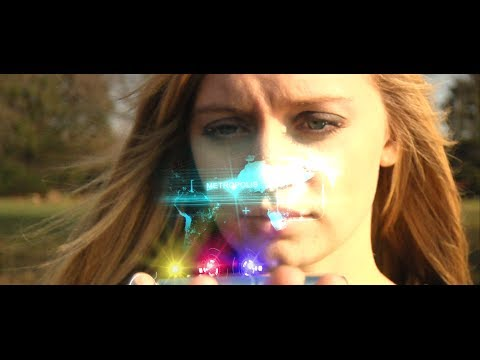 Supergirl: Stranger in a Strange Land (FAN FILM)