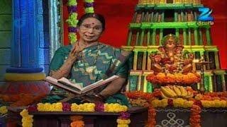Gopuram - Episode 1368 - February 11, 2015 - Full Episode