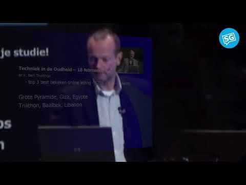 Ufo's - Unidentified Flying Objects  part 2 | Coen Vermeeren