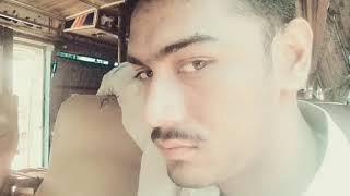 Mohran Sher tay Lawan gay Irfan Mustafa