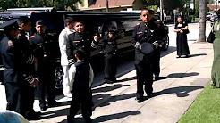 quinceanera hummer limo rental in orange county
