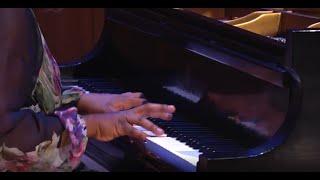 Price: Piano Sonata in E Minor