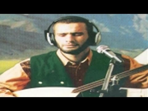 Ahmed Xelîl - Way Limin