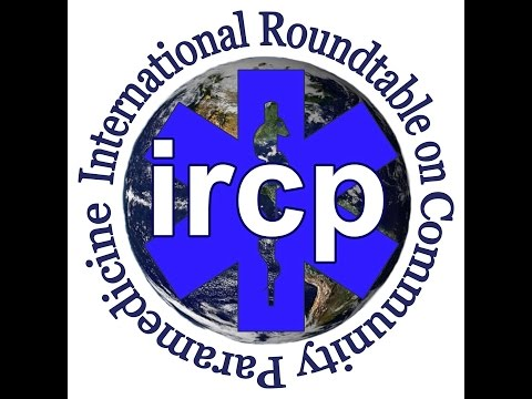 IRCP 2016 March