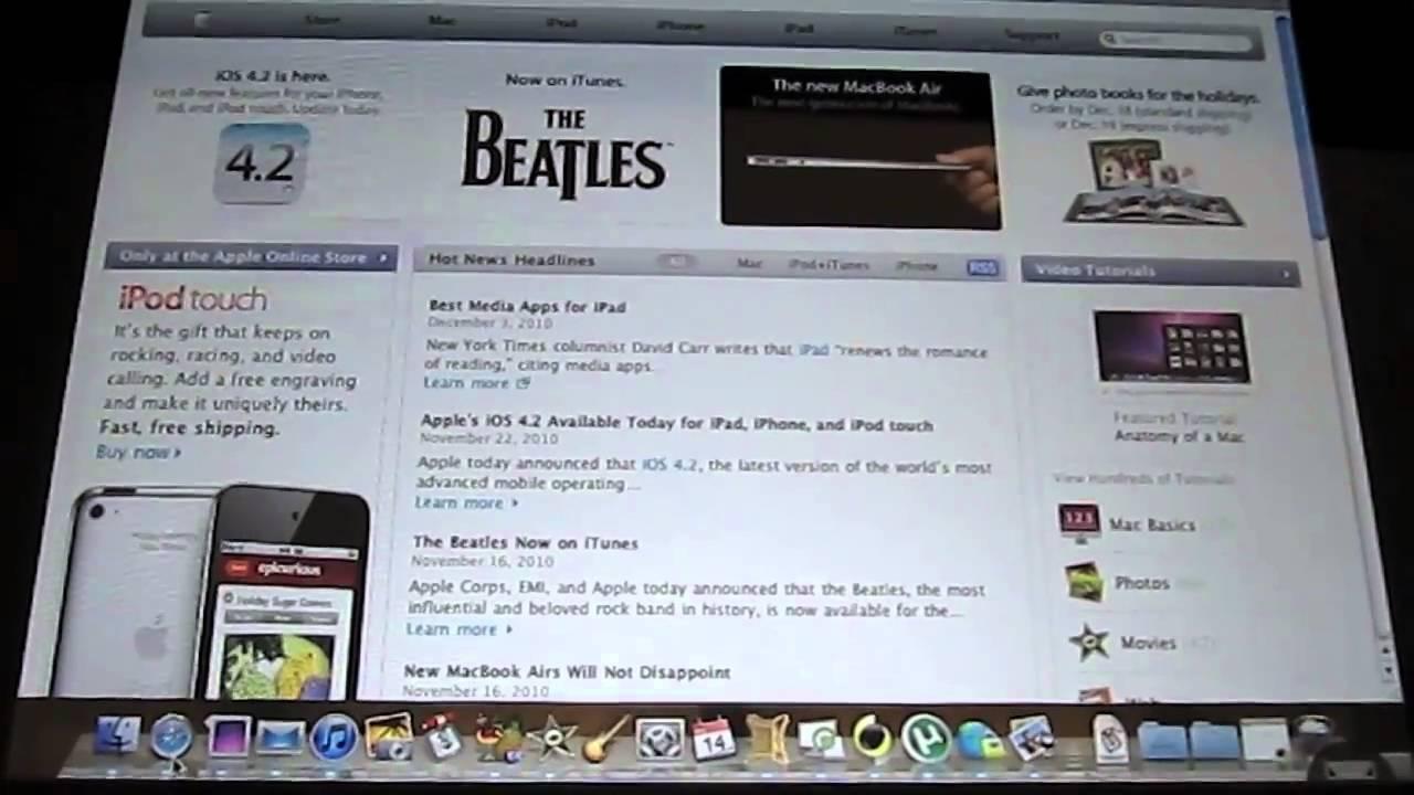 Splashtop Remote Desktop for iPad Review