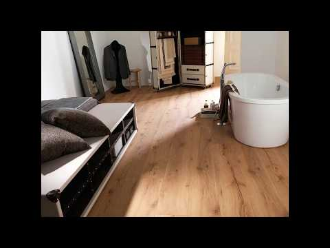 Porcelanosa Laminate Flooring Collection