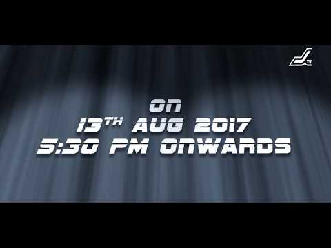 J-Stars ROADSHOW in Bengaluru !