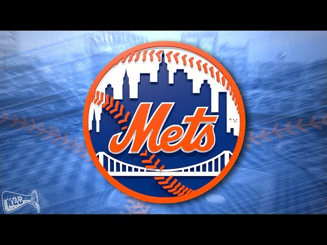 New York Mets 2017 Home Run Song